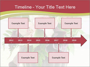 0000085696 PowerPoint Templates - Slide 28