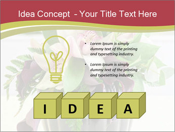 0000085696 PowerPoint Templates - Slide 80