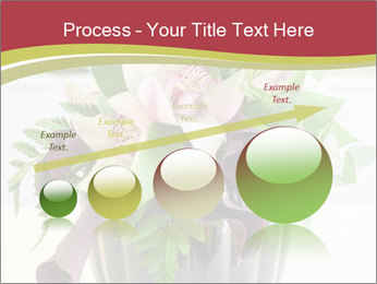 0000085696 PowerPoint Templates - Slide 87