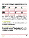 0000085696 Word Templates - Page 9