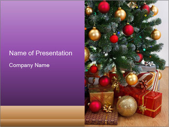 0000085697 PowerPoint Template