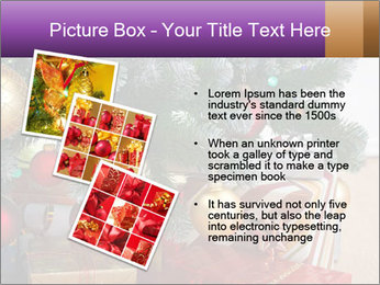0000085697 PowerPoint Templates - Slide 17