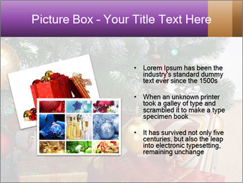 0000085697 PowerPoint Templates - Slide 20