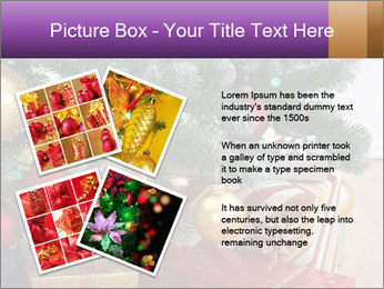 0000085697 PowerPoint Templates - Slide 23