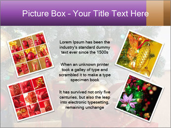 0000085697 PowerPoint Templates - Slide 24