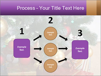 0000085697 PowerPoint Templates - Slide 92