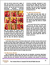 0000085697 Word Templates - Page 4