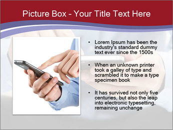 0000085698 PowerPoint Template - Slide 13
