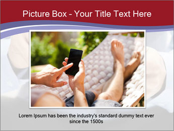 0000085698 PowerPoint Template - Slide 16