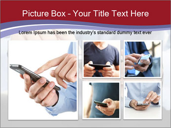 0000085698 PowerPoint Template - Slide 19