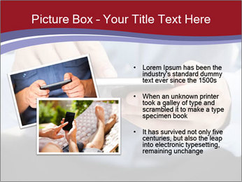 0000085698 PowerPoint Template - Slide 20