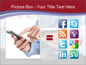 0000085698 PowerPoint Template - Slide 21