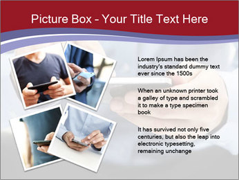 0000085698 PowerPoint Template - Slide 23