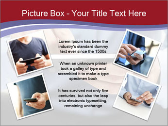 0000085698 PowerPoint Template - Slide 24