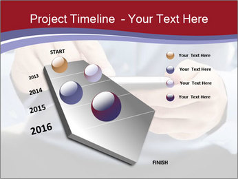 0000085698 PowerPoint Template - Slide 26