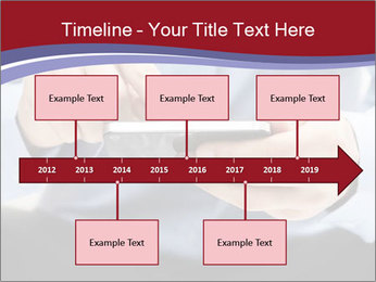 0000085698 PowerPoint Template - Slide 28