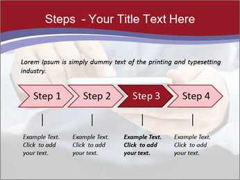 0000085698 PowerPoint Template - Slide 4