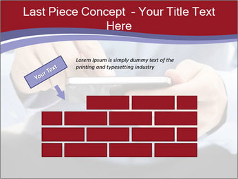 0000085698 PowerPoint Template - Slide 46
