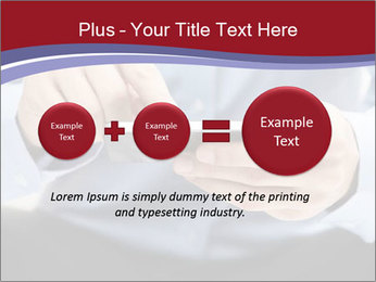 0000085698 PowerPoint Template - Slide 75