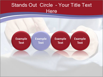 0000085698 PowerPoint Template - Slide 76