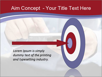 0000085698 PowerPoint Template - Slide 83