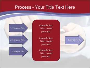 0000085698 PowerPoint Template - Slide 85