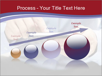 0000085698 PowerPoint Template - Slide 87