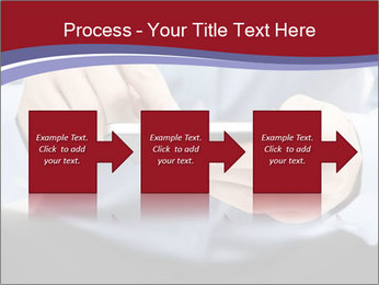 0000085698 PowerPoint Template - Slide 88