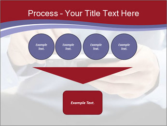 0000085698 PowerPoint Template - Slide 93