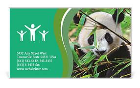 0000085699 Business Card Templates