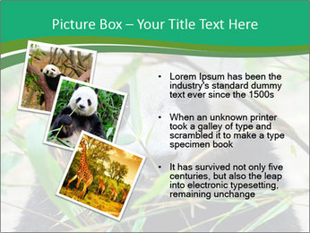 0000085699 PowerPoint Templates - Slide 17