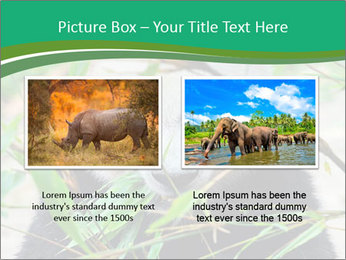 0000085699 PowerPoint Templates - Slide 18