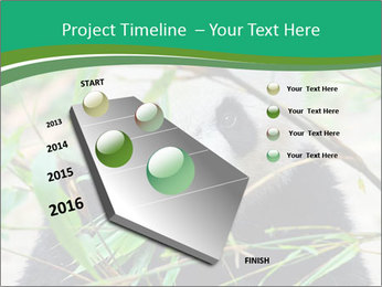 0000085699 PowerPoint Templates - Slide 26
