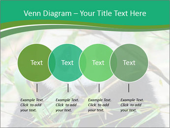 0000085699 PowerPoint Template - Slide 32