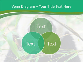 0000085699 PowerPoint Template - Slide 33