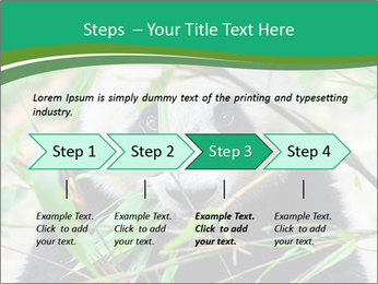 0000085699 PowerPoint Template - Slide 4