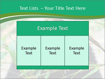 0000085699 PowerPoint Template - Slide 59