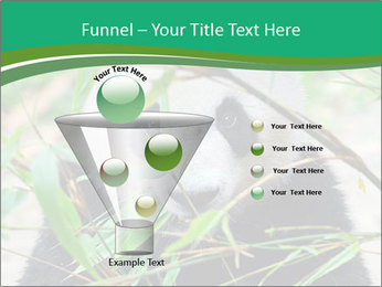 0000085699 PowerPoint Template - Slide 63