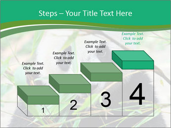 0000085699 PowerPoint Templates - Slide 64