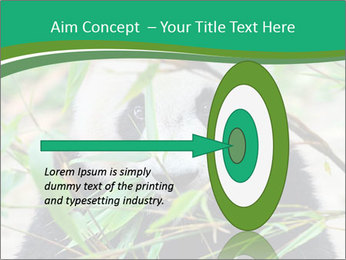 0000085699 PowerPoint Template - Slide 83
