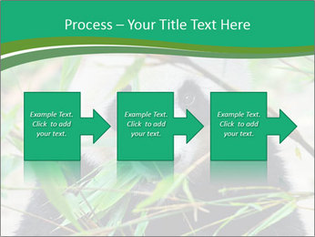 0000085699 PowerPoint Template - Slide 88