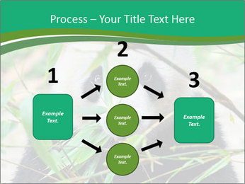0000085699 PowerPoint Templates - Slide 92