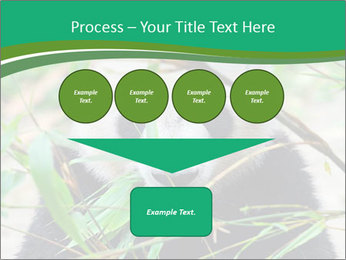 0000085699 PowerPoint Template - Slide 93