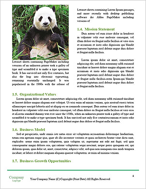 0000085699 Word Template - Page 4