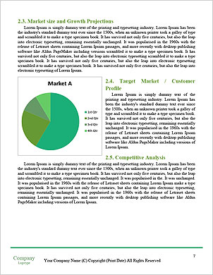 0000085699 Word Template - Page 7