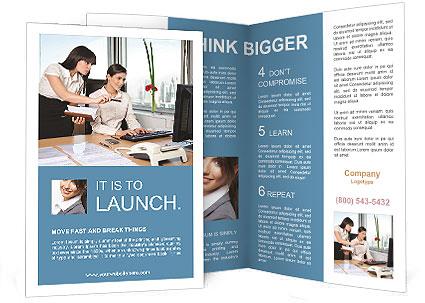 0000085700 Brochure Template