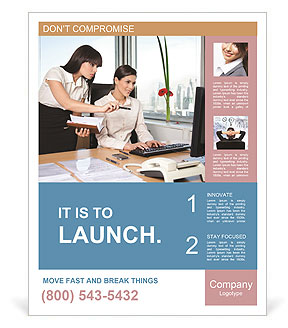 0000085700 Poster Template