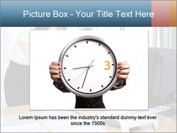 0000085700 PowerPoint Template - Slide 16