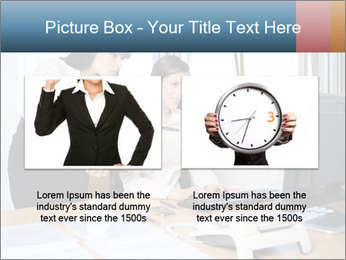 0000085700 PowerPoint Template - Slide 18
