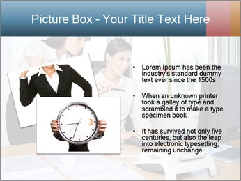 0000085700 PowerPoint Template - Slide 20